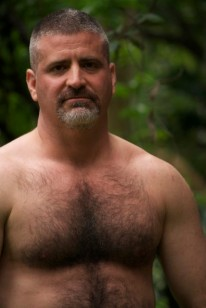 Bear (1)
