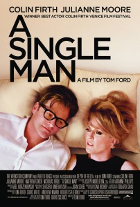 a-single-man_e68c9ae788b1e697a0e5b0bd20098