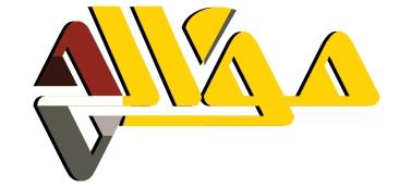 Mawaleh Bear Logo