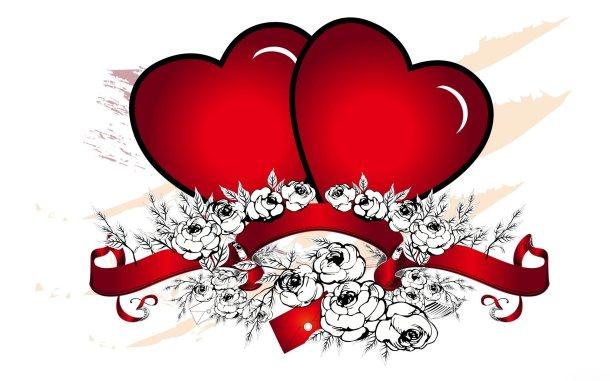 Loving_Heart_Valentine's_Day