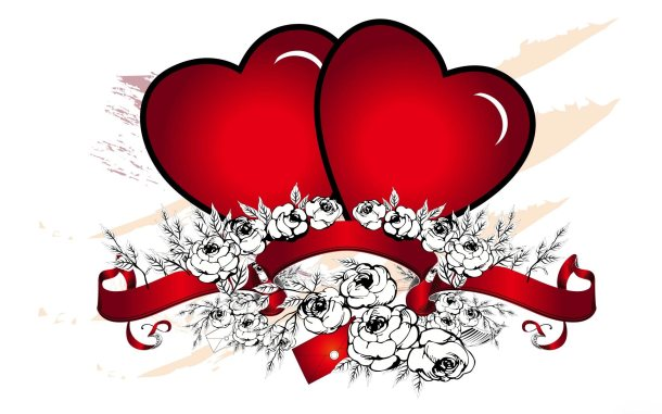 Loving_Heart_Valentine's_Day