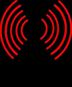 radio-antenna-red-waves-hi