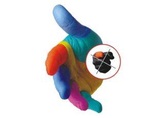 homofobiano11