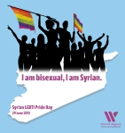 en_Bisexual_Syr