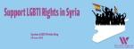 en_SupportLGBTIRights_Syr