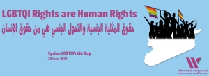 FBcover_LGBTI_Rights_HR